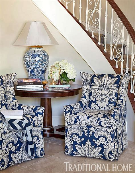 Arkansas Home Stylish Palette by Arkansas Home With A Stylish Palette In 2019 Sitting