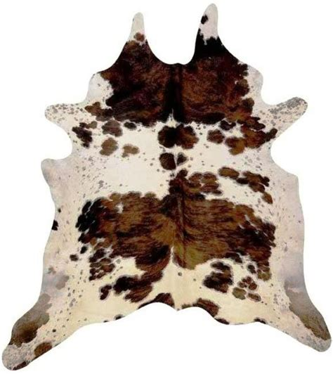 17 Best Ideas About Cowhide Rugs For Sale On Pinterest