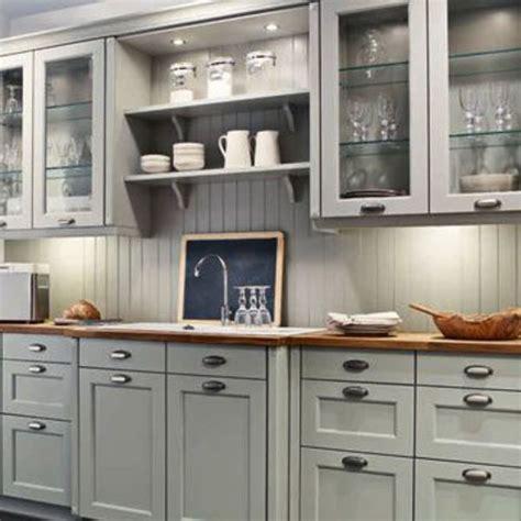lapeyre cuisine evier le nouveau charme des cuisines familiales côté maison