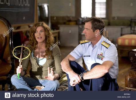rene russo dennis quaid movie rene russo dennis quaid yours mine and ours yours mine