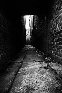 Free Images : path, light, black and white, architecture ...
