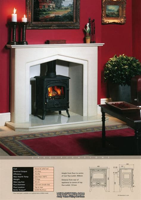fireplace mantels and surrounds 14 best the new mantle images on fireplace 7208