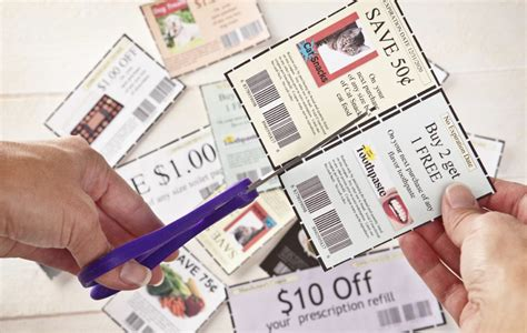 holiday shopping tips  top couponing experts