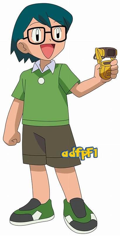 Pokemon Deviantart Max Adfpf1 Characters Anime Cartoon