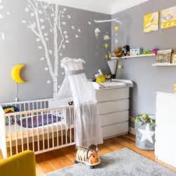 babyzimmer gestalten junge babyzimmer modern gestalten gispatcher