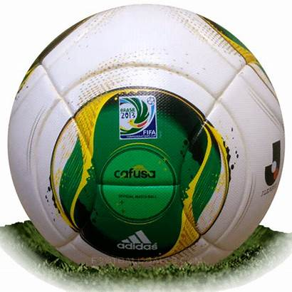 Ball League Adidas Balls Match Football Official