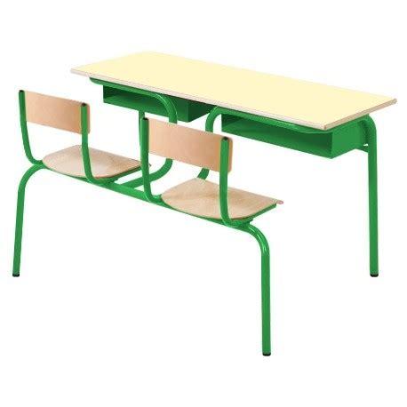 bureau scolaire mobilier scolaire bureau scolaire bureau monobloc dmc direct