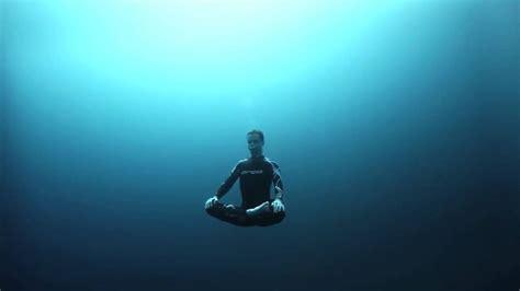 Cos'è l'Apnea - Emozioni senza respiro - Apnee - Apnoe ...