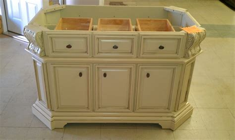 kitchen islands for sale kitchen islands on sale 28 images antique white