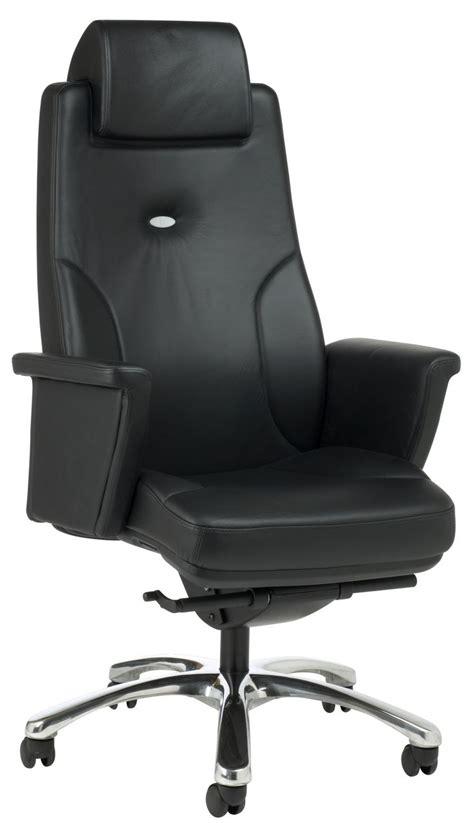 fauteuil de bureau top office 25 best ideas about fauteuil de bureau ergonomique on