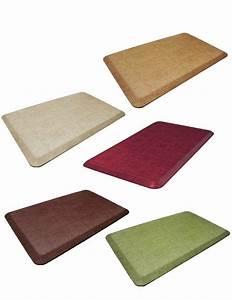 Tapis De Porte : 2 015 mousse de tapis de porte de la cuisine d corative ~ Teatrodelosmanantiales.com Idées de Décoration