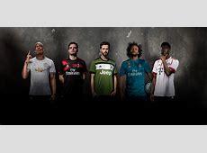 Creator Studio adidas Football
