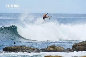 September 2013 Issue Wallpaper - SURFER Magazine
