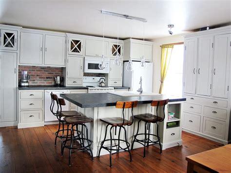 peinture armoire cuisine armoire cuisine ancienne bois massif joliette lanaudiere