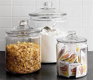 Tea, Time, Storage, Solutions