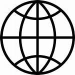 Icon Globe Web Wide Newdesignfile 2009 Via