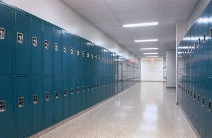 school hall lockers schoollockerscom