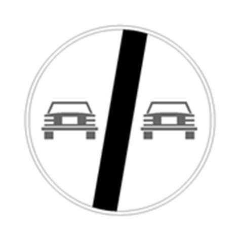 Min Interno Net Segnali Stradali E Figure Patente Di Guida 2016 2017