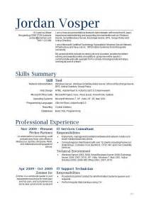 voip support engineer resume resume sle engineer doc augustais
