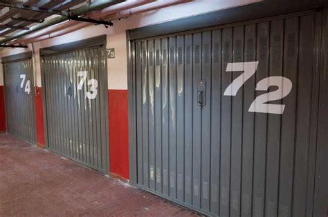 Porte Per Box Auto Prezzi Porte Basculanti Per Box Auto Prezzi