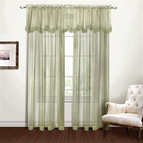 Window Curtains by The Best Window Curtains In Dubai Free Design Consultation