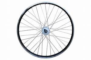 Fahrradreifen Zoll Berechnen : fahrradreifen ~ Themetempest.com Abrechnung