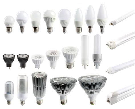Do You Already Have Led Lighting Inside The House? (part 1