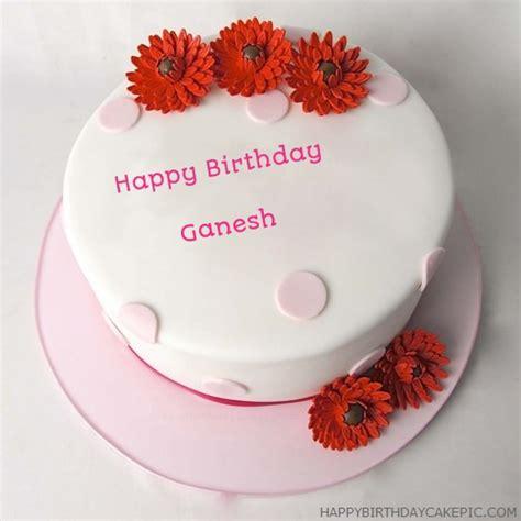 Happy Birthday Image Ganesh