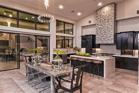 luxury kitchen inspiration
