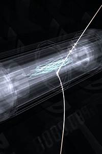 Trapping antimatter | Astronomy.com