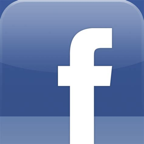 Facebook, The App Whose Developer Quit Due To Dislike For ...