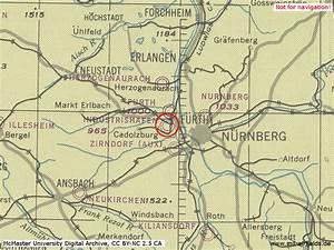 Stellenangebote Nürnberg Fürth : industrieflughafen n rnberg f rth military airfield directory ~ Watch28wear.com Haus und Dekorationen