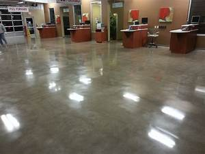 polished concrete atlanta ga contractors With concrete floors atlanta