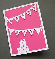 Cute Mom Birthday Card Ideas