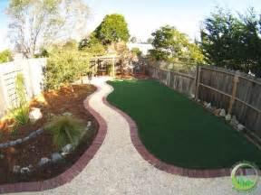 Backyard Landscaping Plans by The Backyard Landscape Design Ideas Front Yard