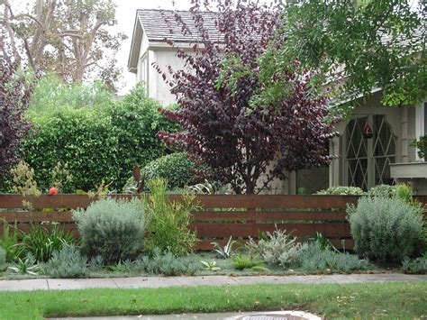 fencing front yard fence on pinterest front yard fence front yards and fence ideas