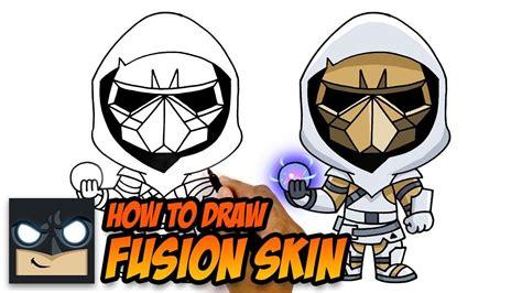 Fortnite etsy fortnite wooden rabbit metal llama. Fortnite Skin Tekenen Makkelijk - How to Draw Travis Scott   NEW FORTNITE SKIN - YouTube - Use ...
