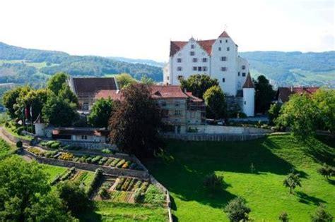 schloss wildegg museum aargau familienlebench