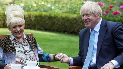 Rebels reveal plan for new Brexit delay if Boris Johnson ...