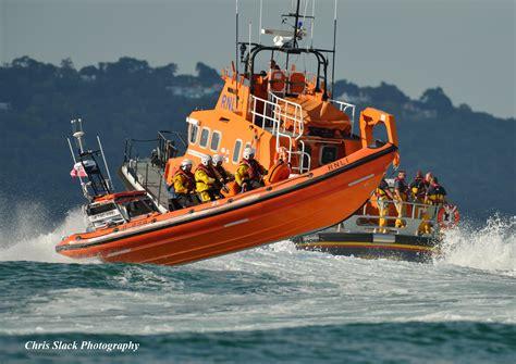 Rnli teignmouth lifeboat station rnli 3508 x 2480 · jpeg
