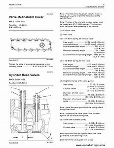 Caterpillar Renr 3160 Service Manual Pdf