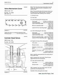 Caterpillar Renr 3160 Service Manual Pdf