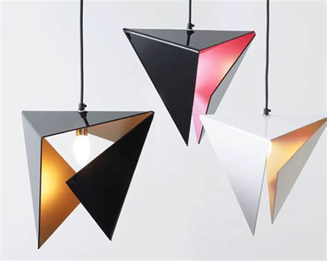 origami interior design origami inspired interior design origami pinterest origami origami l and ls