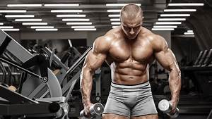 Winstrol  Stanozolol  Review Of The Popular Steroid