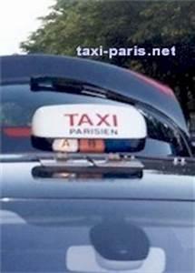 Annonce Taxi Parisien : taxi paris taxi parisien english version taxi booking taxi paris reservation airport transfer ~ Medecine-chirurgie-esthetiques.com Avis de Voitures