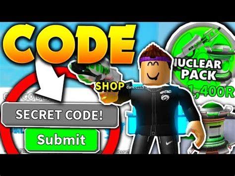 unboxing sim codes fandom strucidcodescom