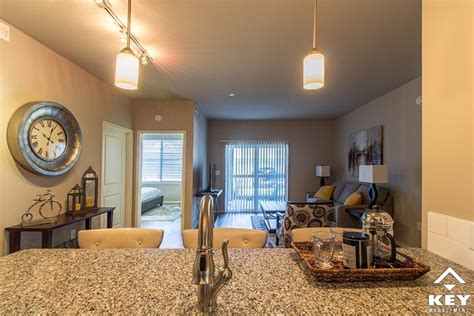 3 Bedroom Apartments Wichita Ks by The Vue Luxury Apartments Apartments Wichita Ks