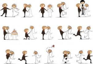 wedding vector wedding vector graphics page 11