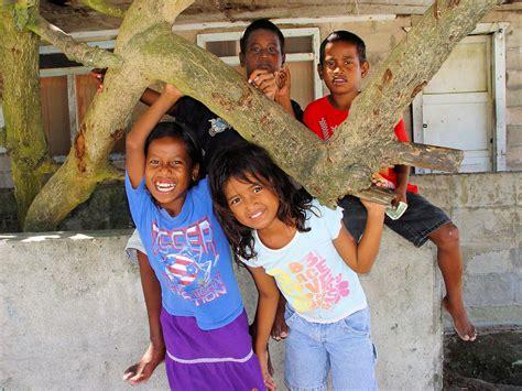 Marshall Islands | The People of the Marshall Islands ...