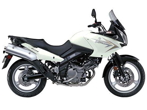 Suzuki V Strom 650 Abs by Suzuki V Strom 650 Quot Abs Quot 2011 2ri De